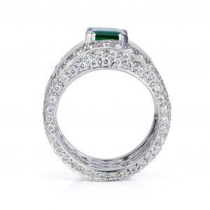Sabine-Roemer-Ring-2c 2